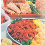 Jual Meat Grinder di Denpasar, Bali