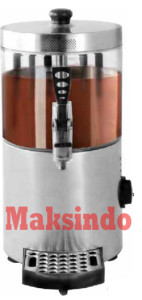 Mesin Hot Drink Dispenser  3