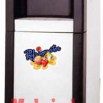 Jual Mesin Jus Dispenser di Denpasar, Bali