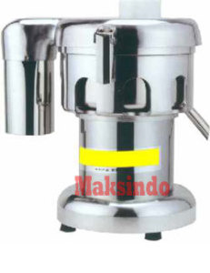 Mesin-Juice-Extractor-21-231x300