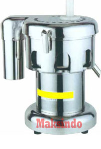 Mesin-Juice-Extractor-31-203x300