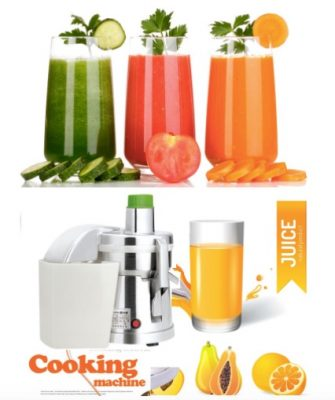 Mesin-Juice-Extractor-MK4000-2