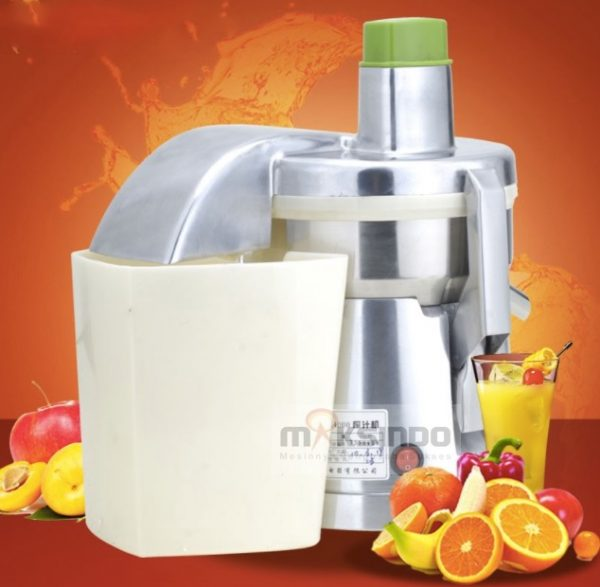 Mesin-Juice-Extractor-MK4000-4