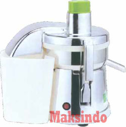 Mesin-Juice-Extractor1