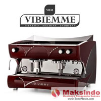 Mesin Kopi Espresso  10