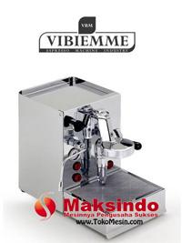 Mesin Kopi Espresso  2