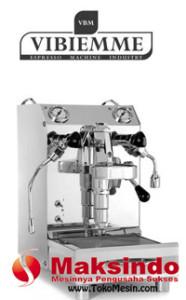 Mesin Kopi Espresso  3