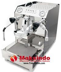 Mesin Kopi Espresso  6