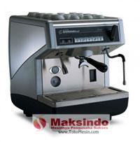 Mesin Kopi Espresso  7