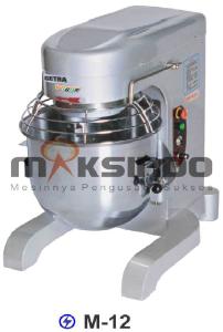 Mesin-Mixer-Planetary-M-12-tokomesinbali