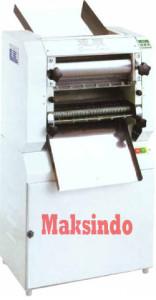 Mesin Pembuat Mie  10