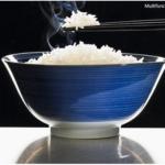 Jual Mesin Rice Cooker Kapasitas Besar di Denpasar, Bali