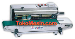 Mesin Vacuum Frying Kapasitas 25 kg 9