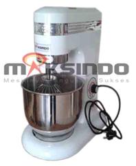 Mesin-mixer-roti-MKS-B5-tokomesinbali