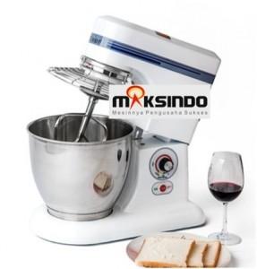 Mixer-Roti-Planetary-SSP-5-maksindo-bali (3)