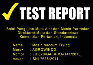 TEST-REPORT-MESIN-VACCUM-FRYING-tokomesinbali
