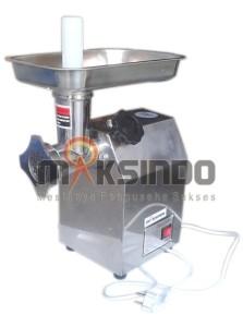 meat grinder SXC-8