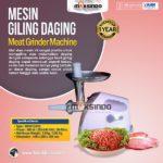 Jual Mesin Giling Daging Mini di Denpasar, Bali