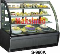 mesin cake pemajang kue 960-tokomesinbali.