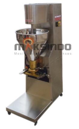 mesin-cetak-bakso-mf-c280