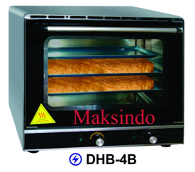 mesin-convection-oven-1-tokomesinbali