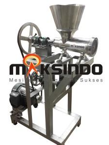 mesin-giling-daging-maksindo-handal-tokomesinbali