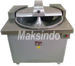 mesin-mixer-bakso-8
