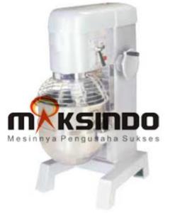 mesin-mixer-planetaryB-50A2-tokomesinbali