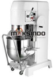 mesin-mixer-planetaryB-602-tokomesinbali