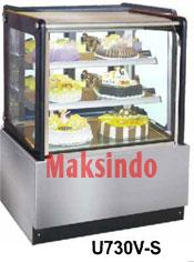 mesin pemajang kue 730-tokomesinbali