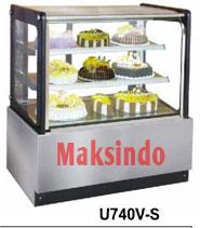 mesin pemajang kue 740-tokomesinbali