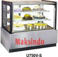 mesin pemajang kue 750v-tokomesinbali