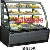 mesin pemajang kue 950-tokomesinbali
