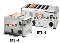 mesin toaster-tokomesinbali