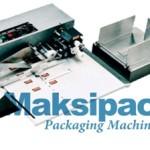 Jual Mesin Pad Printing dan Coding di Denpasar, Bali