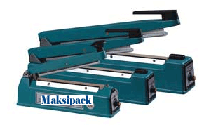 Mesin Hand Sealer 2