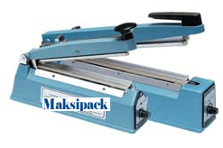 Mesin Hand Sealer 3