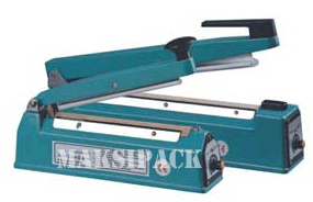 Mesin Hand Sealer 4