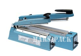 Mesin Hand Sealer 6