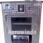 Jual Mesin Oven Pengering Multiguna (Gas) di Denpasar, Bali