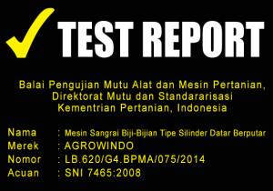 TEST-REPORT-MESIN-SANGRAI-BIJI-BIJIAN-tokomesinbali