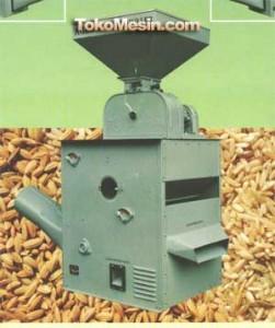gabah2-mesinbekasi-251x300
