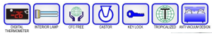 mesin-chest-freezer-26-1-tokomesin-bali-2