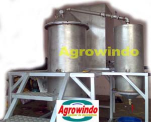 mesin-destilasi-agrowindo-tokomesinbali