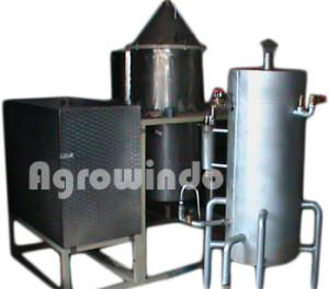 mesin-destilasi-boiler-agrowindo-tokomesinbali