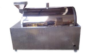 mesin penyangrai biji-bijian1-tokomesinbali