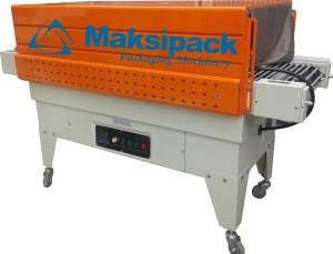 mesin-shrink-maksindo-terbaru-murah-tokomesinbali
