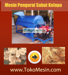 toko-mesin-pengurai-sabut-kelapa-tokomesinbali