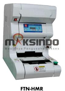 MAKI-ROBOT-SUSHI-ROLL-MAKER1