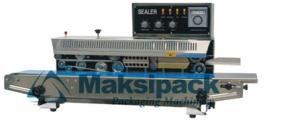 Mesin-Band-Sealer-tipe-FRM-980-AI-tokomesinbali